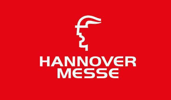 La Wallonie sera présente à la Foire d'Hanovre cette semaine jusqu'au 11 avril.