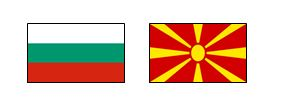 Flags_Bulgaria.JPG
